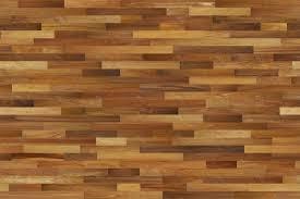 Engrossing Parquet Wood Floor Sealer For Clipgoo
