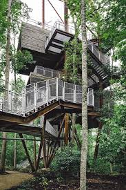 Tree house ideas inside Simple Do It Yourself Tree Houses Amazing Home House Ideas Uk Treehouse To Build Throughout Interior Dakshco Do It Yourself Tree Houses Incredible 304 Best Treehouse Ideas