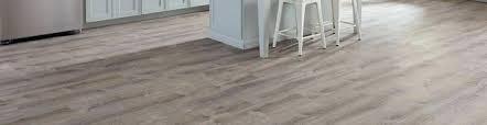 plank flooring vinyl resilient best cutter waterproof costco cost per square foot