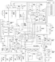 free wiring diagrams for ford ranger wiring diagram rh journeysals com 2001 ford ranger fuse diagram