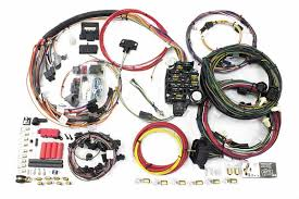 painless wiring harness f kit painless wiring diagrams cars gm painless wiring harness kits gm home wiring diagrams