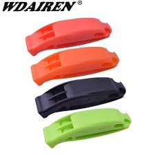 Amazing prodcuts with exclusive ... - WDAIREN fishing gear Store