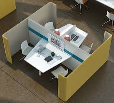 office privacy pods. Privacy Office Space - POD PARTITION Pods