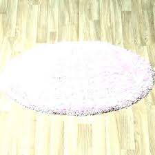 baby nursery pink baby rugs nursery for all posts tagged round rug pi