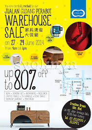 Sell Cellini Home Furniture Warehouse Sale Clearance Pasir
