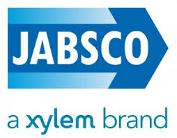 jabsco tech let s solve water supply problems welcome to jabsco technical help