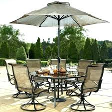 6 person patio table 6 person patio table 6 person patio table large size of dining