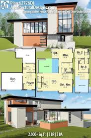 ranch style house floor plans beautiful home house plans small house design gallery lovely floor plan
