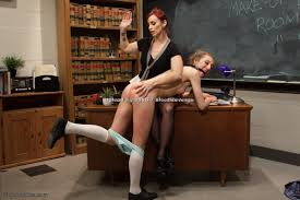 Kink and BDSM videos daily update Page 61 Free Porn Adult.