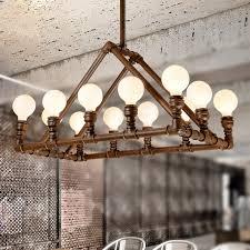 modern lighting. Modern Lighting
