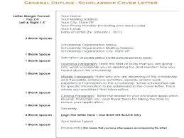 Sample Academic Librarian Resume Academic Librarian Resume Sample Cover Letter Academic Librarian 57