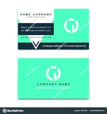 Company Name Badge Template