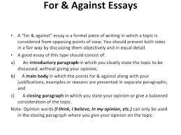 Module g essays motivation letter phd application sample