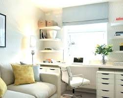 Design Home Office Layout Best Marvellous Home Office In Bedroom Master Combo And Spare Combination