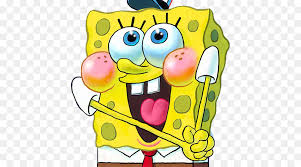 Youtube Spongebob Squarepants Spongebob Squarepants Patrick Star Mr