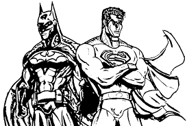 Small Picture batman coloring pages Coloring Pages Ideas