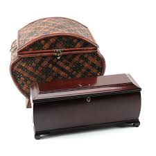 wooden box decoration wooden boxes decorative wood boxes featuring co of decoration wooden boxes
