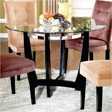60 inch round dining room table inch round dining table with leaf inch dining table image 60 inch round