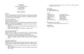 resume for homemaker housewife resume homemaker example stay returning to work sample