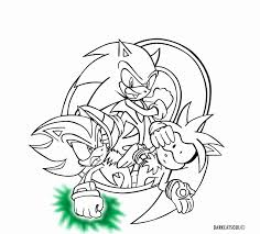1327x1200 des sports super sonic shadow silver supersonic and supershadow
