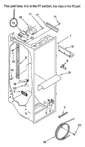 haier mini fridge parts. an example picture haier mini fridge parts