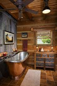 log home interior decorating ideas photo of exemplary best log