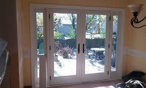 anderson patio door screens large size of door parts fresh patio doors cost awning window andersen