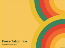 Themes For Powerpoint Presentation 62 Best Free Powerpoint Templates Updated October 2019