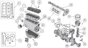 similiar 94 ford 460 engine diagram keywords ford mustang v8 4 6l engine diagram further ford 5 8 liter engine