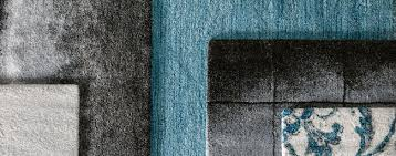 blue and white carpet texture. shop the lookbook. view now. find your perfect rug blue and white carpet texture l