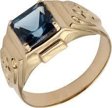 Мужская золотая печатка перстень <b>Маршал KM</b>-<b>303</b>-<b>london</b> ...