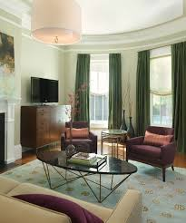 For Your Living Room Brilliant Shades Of Green For Your Living Room