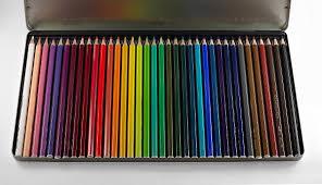 Crayon Aquarellable Wikip Dia