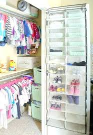 baby closet organizer tags baby clothes organizer organize ideas diy baby closet organizer tags