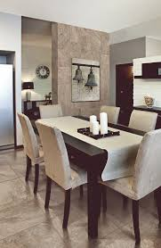 tile flooring ideas for dining room. Room · Mohawk Flooring\u0027s Apremont Tile Flooring Ideas For Dining