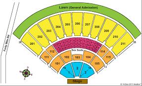 Sleep Train Sacramento Seating Chart Arco Concert Seating Chart 2019
