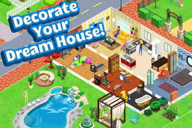 house decorating games download free for pc lovely home design