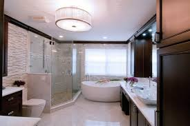 this is the related images of Really Cool Bathrooms