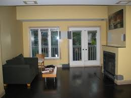 What Paint To Use In Living Room Paint Colors For Living Room With Dark Woodwork Yes Yes Go
