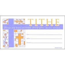 Size Of Envelopes Tithe Envelopes Pack Of 100 Bill Size