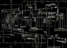 wiring diagram in autocad wiring diagram schematics baudetails house wiring diagram a look inside your home