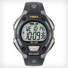timex ironman trek search timex ironman timex watcheswrist watchesmen s