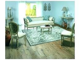 allen and roth round rugs rugs rug area new euphoria rectangular cream unique ideas and fresh