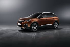 2018 peugeot models. wonderful 2018 peugeot latest model 2018 3008 gt might be making a debut in 2019  drivers   for models