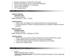 Resume Layout Templates Resume Resume Layouts Free Resume Templates Word India Resumes 14