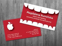 dental visiting card design resultado de imagen para dental business card oral care dental