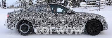 2018 BMW 3 Series G20 price, specs & release date | carwow