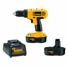 dewalt screw gun. dewalt dc970k-2 dewalt screw gun