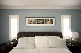 Stairs Wall Decoration Ideas Wall Decor For Bedrooms