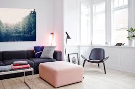 Wonderful Ideas U2013 Interior In Pastel Colors  Interior Design Living Room Pastel Colors